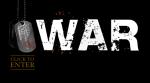 War Convergence Site